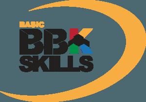 SkillsLogos_Basic