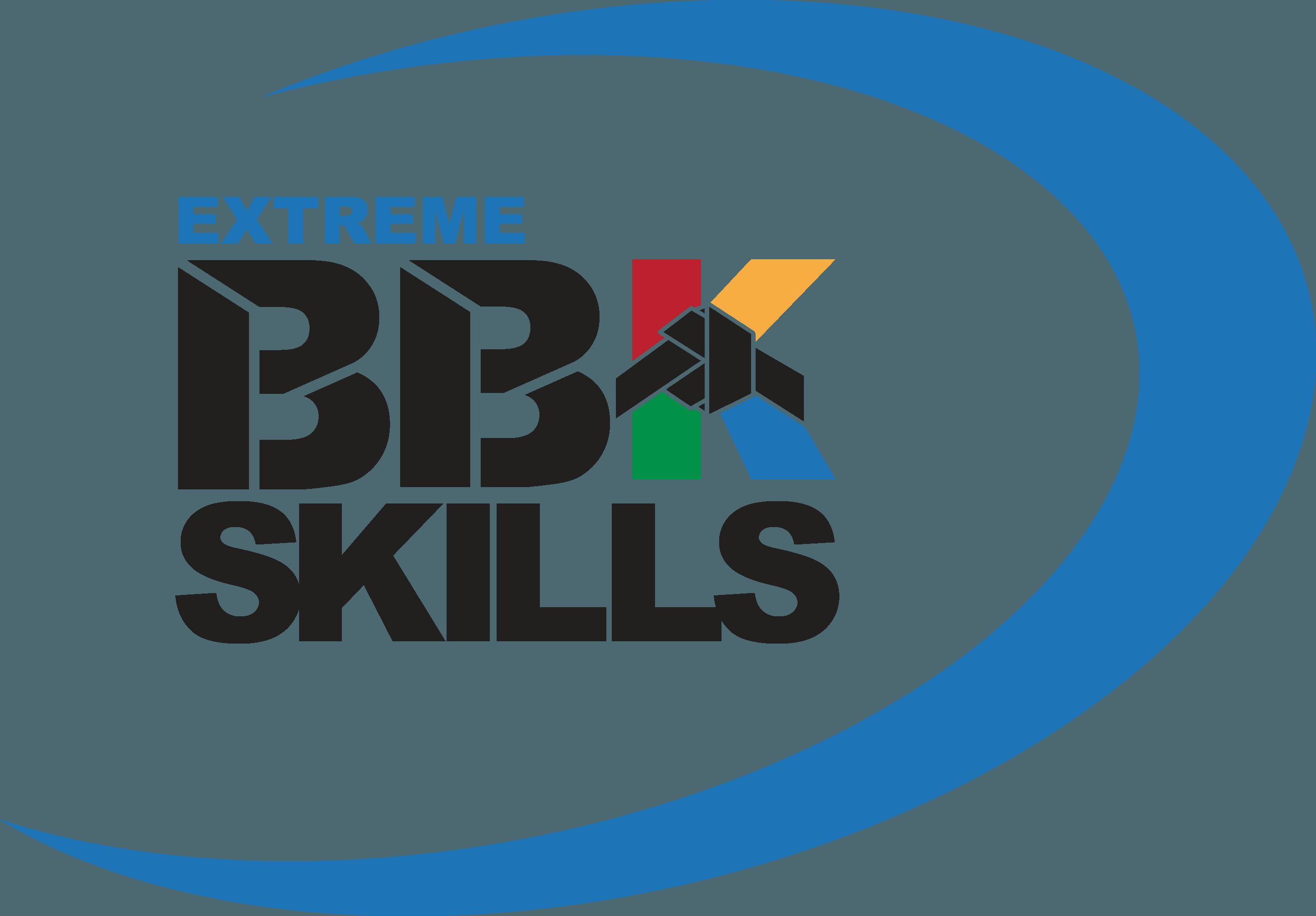 SkillsLogos_Extreme