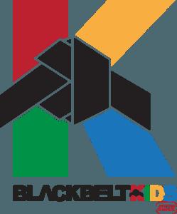 BBK_Logo_CREST
