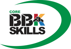SkillsLogos_Core-1024x713