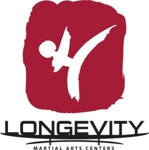 LongevityLogoStacked 2500x2500